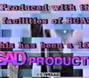 ESAD Production's History of Bloomington Music