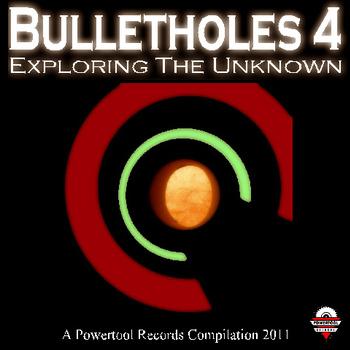 BUlletholes 4