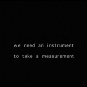Fugazi: Instrument