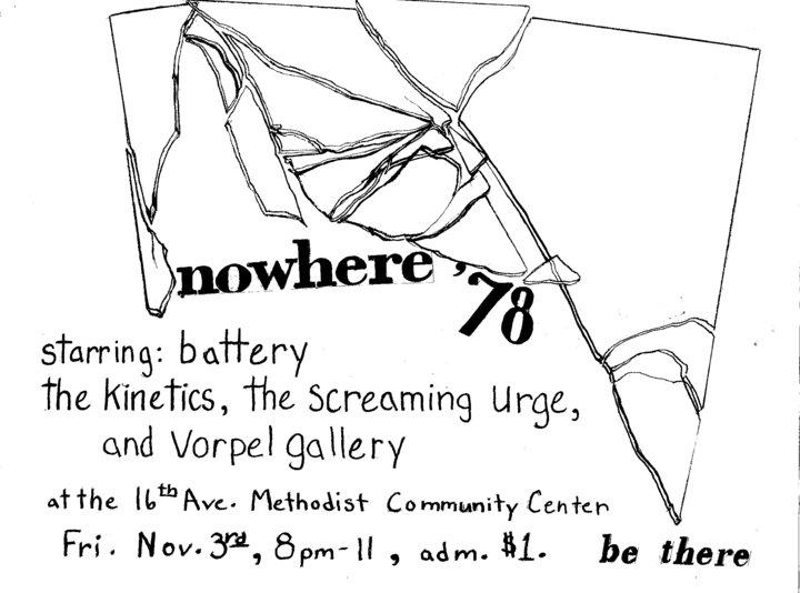 Nowhere78