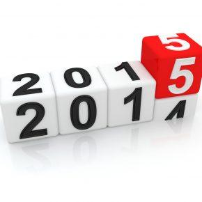 2015 Best Of